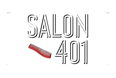Salon401