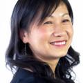 Susan Su